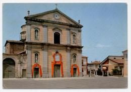 GUARDAMIGLIO, LA CHIESA PARROCCHIALE, VG 1979   **** - Lodi