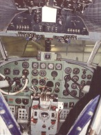 (909) Airplane - Avion - Finnish Aviation Museum - - 1946-....: Moderne