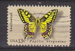 PGL - ETATS UNIS USA Yv N°1160 - Usati