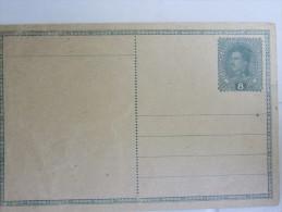 AUTRICHE : - Entier Postal (PostKard - Carte Postale) OSTERREICHISCHEPOST  Europe > Autriche > Entiers Postaux - Entiers Postaux