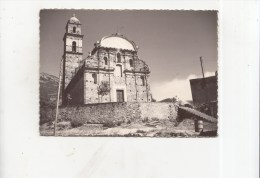 BT14455 Patrimonio L Eglise     2 Scans - France