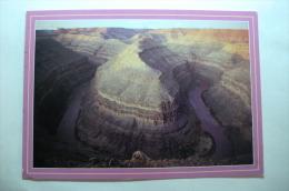 Goosenecks Of The San Juan River, Utah - Non Classés