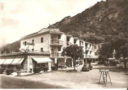 Pilzone D'iseo - Brescia