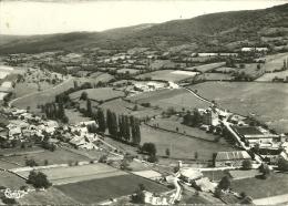71 - CHISSEY LES MACON / HAMEAU DE NOUVILLE - Other Municipalities