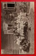 PHONOGRAPH GRAMOPHONE VINTAGE PHOTO PC. W185 - Philosophie