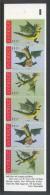 Sweden 2000 Facit #: H517. Dragons.  MHN (**) - 1981-..