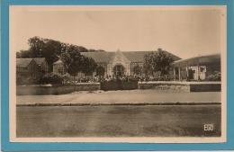 13 / 6 / 73   ST. JEAN -LE-BLANC  -école Des Garçons - CPSM - Unclassified