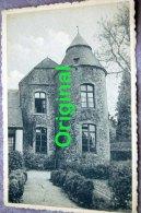Daverdisse, Postée En 1952 - Daverdisse