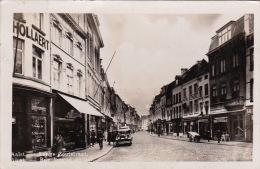 Aalst 25: Lange Zoutstraat 1937 - Aalst