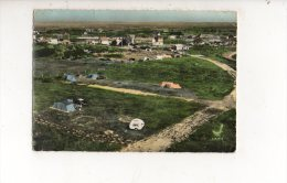 PORT BAIL Le Camping (carte Photo ) - Otros Municipios