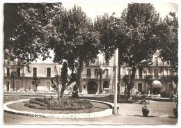 Lamalou -les-Bains-L'Hôtel Mas (Réf.4733) - Lamalou Les Bains