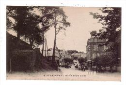 AVRANCHES/50/Rue Du Grand Tertre/Réf:4222 - Avranches