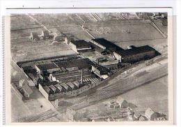 Opwijk - Anciens Etablissements Vanbreuze - Opwijk