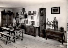 CHAMPLITTE : Château - Musée - Salle Commune - Autres Communes