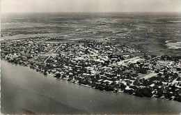 Mai13 2005 : Tchad  -  Fort-Lamy