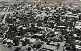 Mai13 2006 : Tchad  -  Fort-Lamy  -  Cercle des Tchadiens et des sous-officiers