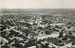 Mai13 2020 : Fort-Lamy  -  Place de la Lib�ration