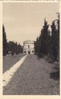 Ravenna Foto Cartolina FP - Ravenna