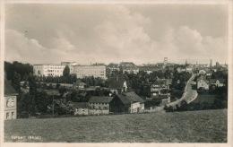 ALLEMAGNE - VELBERT (Rhfd) - Velbert