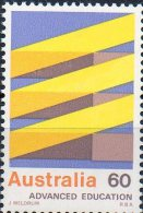 Australia 1974 60c Advanced Education MNH - 1966-79 Elizabeth II