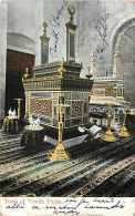 Egypte - Ref A191- Tomb Of Tewfik Pasha  - - Egypt