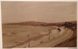 Judges Ltd Picture Postcard Super Vintage - Colwyn Bay 1973 - Pays De Galles