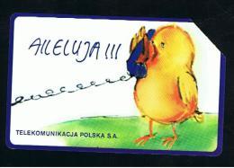 TARJETA TELEFONICA  - OFERTA - Telefoonkaarten
