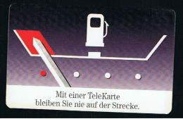 TARJETA TELEFONICA  - OFERTA - Herkunft Unbekannt