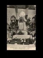 50 - SAINT-MARCOUF - LES GOUGINS - Le Monument Aux Morts De La Grande Guerre 1914-1918 - Sonstige Gemeinden