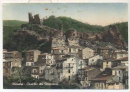 4355-NICASTRO-LAMEZIA TERME(CATANZARO)-FG - Lamezia Terme