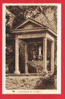 DOMPIERRE-LES-EGLISES ( Haute-Vienne )  Notre-Dame De La Paix... - France