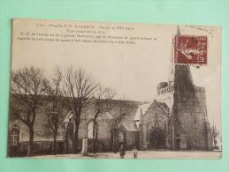 Chapelle De Notre Dame De LARMOR - Larmor-Plage