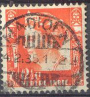 _Th757: N° 196: MADIOEN - Niederländisch-Indien