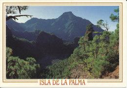 PK-CP España/Spanien, Isla De La Palma, Gebraucht, Siehe Bilder!*) - La Palma