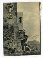 NAPOLI - MARECHIARO - Napoli (Napels)