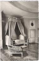 81 TARN RABASTENS Château De St. Gery, La Chambre Bleue  1001 - Rabastens