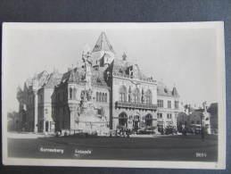 AK KORNEUBURG 1939  // D*7897 - Korneuburg