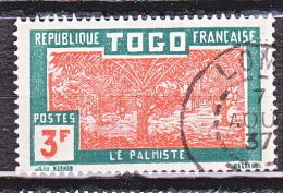 TOGO   N� 149 OBL TTB