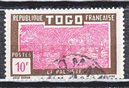 TOGO   N� 150 OBL TTB