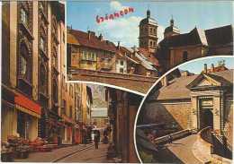 CPM 05 - Briançon - Ville La Plus Haute D'Europe - Briancon