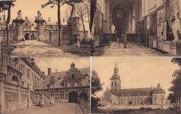 Abdij Van 't Park - 4Kaarten - Leuven