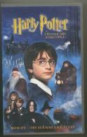 Harry Potter à L'Ecole Des Sorciers - Enfants & Famille