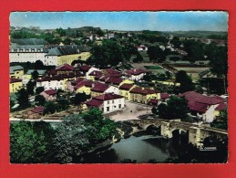 SOLIGNAC ( Haute-Vienne) Vue... - Frankrijk