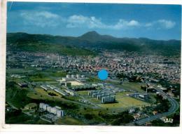 CLERMONT FERRAND : L'université - Clermont Ferrand