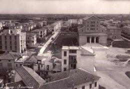 LEGNAGO...SCORCIO...VERONA ..VENETO - Verona