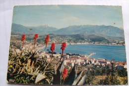 2A / Corse Du Sud - Ajaccio - Vue Générale Sur Le Golfe - Ajaccio