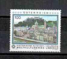 Österreich / Austria 2010 Kulturerbe Der Menschheit / World Heritage UNESCO ** - UNESCO