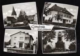 GELNHAUSEN - Gelnhausen