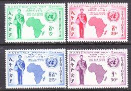 Ethiopia C 60-3   * - Ethiopia