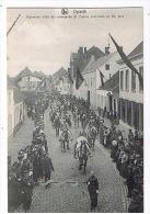 Opwijck - Algemeen Zicht Der Vermaarde St-paulus Processie Op 29 Juni  002 - Opwijk